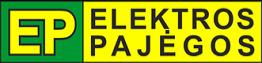ElektrosPajegos